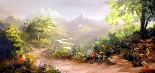 http://www.darsch.it/public/img/2/fantasy_landscape.jpg